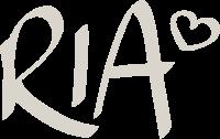 ria-reflexion-inspiration-achtsamkeit